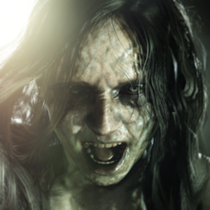 Crazy Mia Winters RE7 Avatar.png