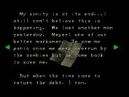 RE264 EX David's Letter 02