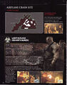 Resident Evil 6 Signature Series Guide - page 192
