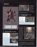 Resident Evil 6 Signature Series Guide - page 78