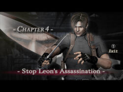 Stop leon assasination (re4 danskyl7).jpg