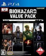 Bio-valuepack-ps4