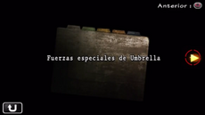 Fuerzas especiales de Umbrella.png