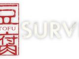 The Tofu Survivor (RE2 remake)