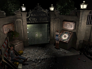 RE3 Road City Hall 11