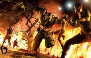 Resident-evil-6 Ustanak