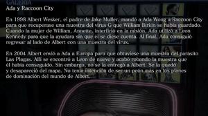 Ada y Raccoon City.png