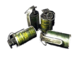 Hand Grenade RE5 and 6.png