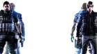 Resident Evil 6 Wallpaper (Steam) 3