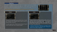 Resident Evil HD 0 Remaster manual - Xbox 360 english, page15