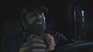 Camionista (2019)