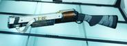 RERES W-87010