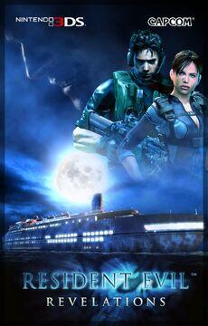 Resident Evil revelations poster.jpeg