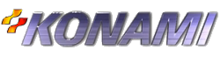 Wiki Konami.png