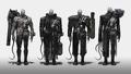 Nemesis Concept Art 02