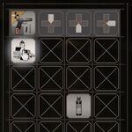 RESIDENT EVIL 7 biohazard Infinite Ammo inventory.jpg