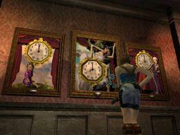 ResidentEvil3 2012-09-06 14-30-10-48.jpg
