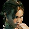 Sheva PS avatar