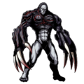 Super Tyrant Clan Master 2