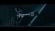Afterlife - Sniper 1 with rifle 1