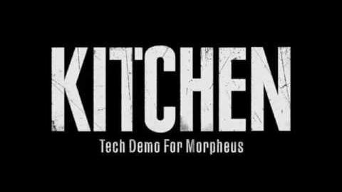 Kitchen_Tech_Demo_for_Morpheus_reactions