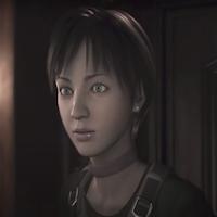 Personajes de Resident Evil 0