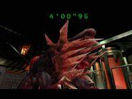 Resident Evil 2 screenshot8
