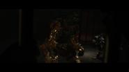 Brute4
