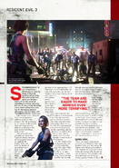 PlayStation UK Magazine February 2020 (4)