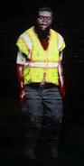 RERES Tough Zombie Skin003