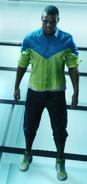RERES Tyrone Skin004