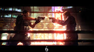 Resident Evil 6 Wallpaper (Steam) 6