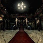 Resident Evil PS+ Theme icon.jpg