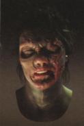 Zombie (RE7) 2 HD