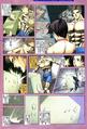 BIOHAZARD 3 Supplemental Edition VOL.6 - page 4