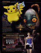 GamePro №137 Feb 2000 (2)