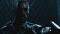 Marvin Branagh Resident Evil 3 remake