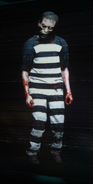 RERES Zombie Skin014