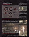 Resident Evil 6 Signature Series Guide - page 62