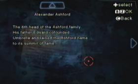 Alexander Ashford.png
