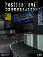 Degeneration N-Gage 1