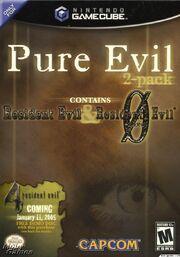 Pure Evil 2-Pack.jpg