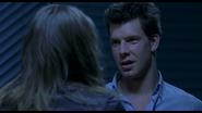 Resident Evil film - Matt and Undead Lisa 2