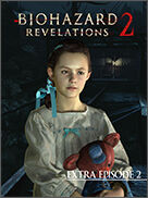 Revelations 2 - Extra Episode 2 poster