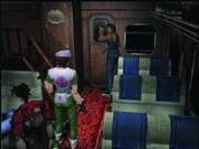 180px-Resident Evil Zero N64 gameplay.jpg