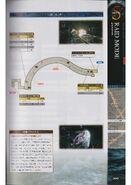 BIOHAZARD REVELATIONS 2 ULTIMANIA - page 399