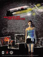 GamePro №136 Jan 2000 (5)
