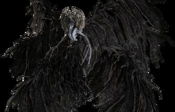Мутация (летающая)