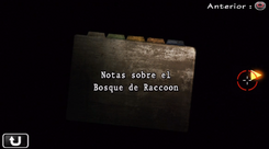 Notas sobre el Bosque de Raccoon.png