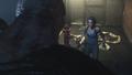 RE3 2020 Demo - Nemesis before Jill